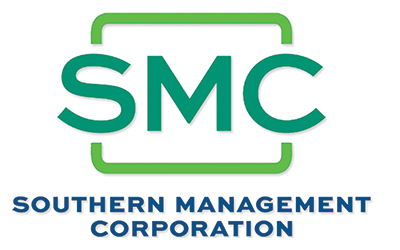 Southern Management – Solution: A Fully Virtualized Infrastructure Solution