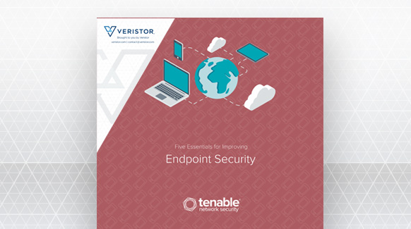 How to ensure endpoint email security ?